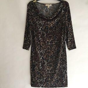 Michael Kors Women's Dress Size Medium